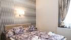F8M3785_web_allium_vendeghaz_hotel_szallas_apartman_igenyes_olcso_mako_belvaros_furdo_hagymatikum